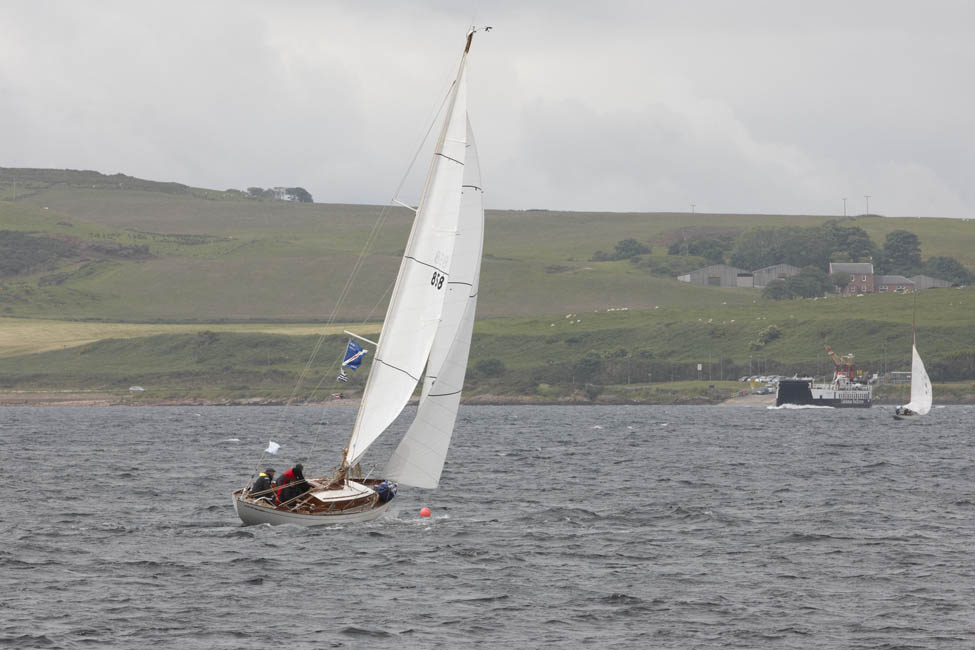 2013-07-fifes-regatta-largs-002