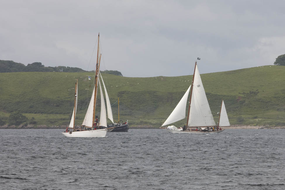 2013-07-fifes-regatta-largs-004