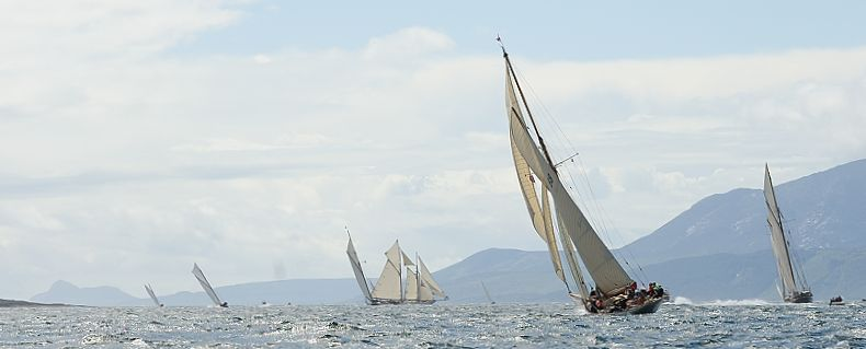 2008 fleet