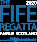 Fife Regatta